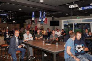 Business club presentatie 2020-2021 10