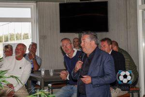 Business club presentatie 2020-2021 4