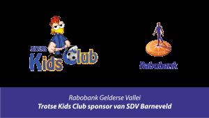 Kidsclub: Online Bingo!