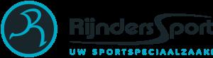 Rijnders sport: Waarde cheque Steun je Club!