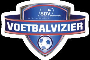 VoetbalVizier maart 2021